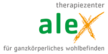 Therapiezenter Alex