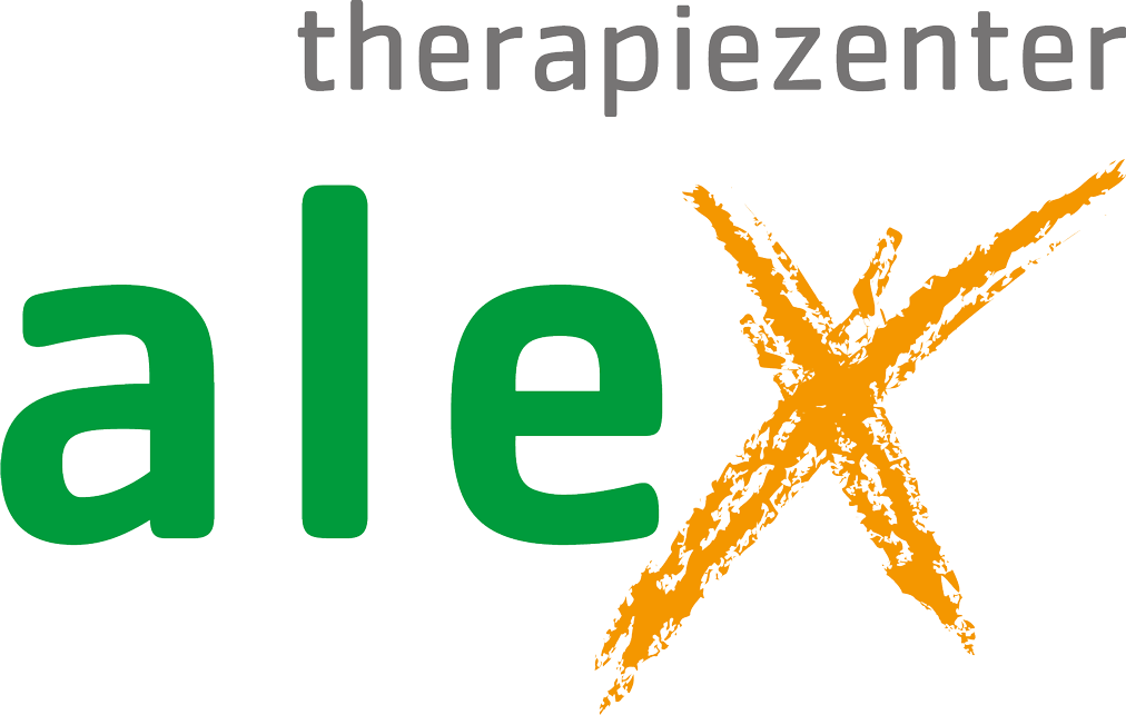 Therapiezenter Alex